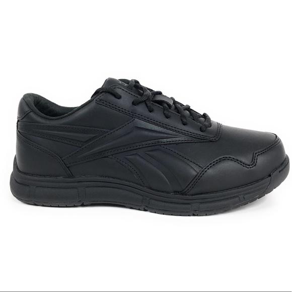 Insatisfactorio marxismo gastar  Reebok Shoes   Reebok Jorie Lt Slip Resistant Unisex Shoes Rb13   Poshmark